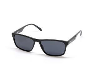 Солнцезащитные очки PUMA PU0199S-001 57 - linza.com.ua