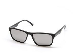 Солнцезащитные очки PUMA PU0199S-003 57 - linza.com.ua