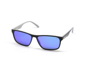Солнцезащитные очки PUMA PU0199S-005 57 - linza.com.ua
