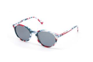 Солнцезащитные очки PUMA PJ0034S-004 47 - linza.com.ua