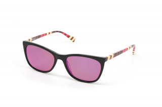 Солнцезащитные очки PUMA PJ0035S-001 51 - linza.com.ua