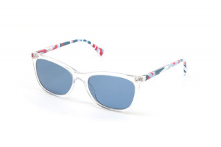 Солнцезащитные очки PUMA PJ0035S-004 51 - linza.com.ua