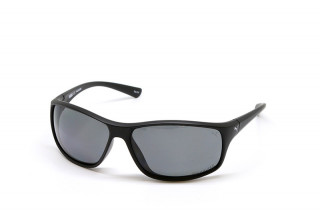 Солнцезащитные очки PUMA PE0075S-001 66 - linza.com.ua