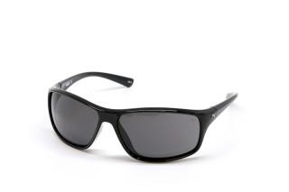 Солнцезащитные очки PUMA PE0075S-002 66 - linza.com.ua