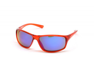 Солнцезащитные очки PUMA PE0075S-003 66 - linza.com.ua