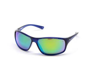 Солнцезащитные очки PUMA PE0075S-004 66 - linza.com.ua