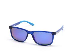 Солнцезащитные очки PUMA PE0076S-004 56 - linza.com.ua