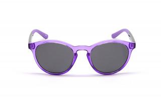 Солнцезащитные очки PUMA PE0077S-002 52 - linza.com.ua