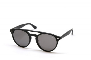 Солнцезащитные очки PUMA PE0078S-001 51 - linza.com.ua