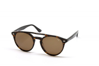 Солнцезащитные очки PUMA PE0078S-003 51 - linza.com.ua