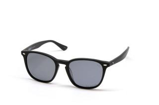 Солнцезащитные очки PUMA PE0079S-001 51 - linza.com.ua