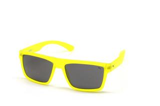 Солнцезащитные очки PUMA PE0080S-002 57 - linza.com.ua