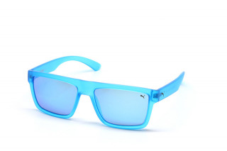 Солнцезащитные очки PUMA PE0080S-004 57 - linza.com.ua