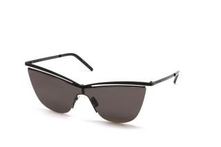 Солнцезащитные очки SAINT LAURENT SL 249-001 99 - linza.com.ua