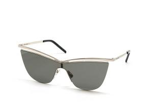 Солнцезащитные очки SAINT LAURENT SL 249-002 99 - linza.com.ua