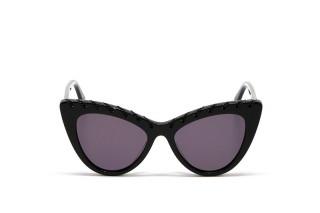 Солнцезащитные очки STELLA MCCARTNEY SC0163S-002 52 - linza.com.ua