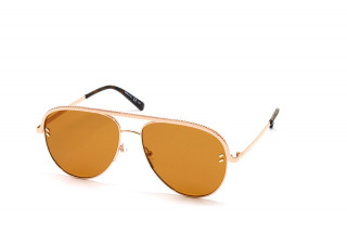 Солнцезащитные очки STELLA MCCARTNEY SC0165S-004 58 - linza.com.ua