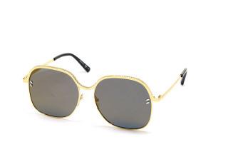 Солнцезащитные очки STELLA MCCARTNEY SC0166S-003 59 - linza.com.ua
