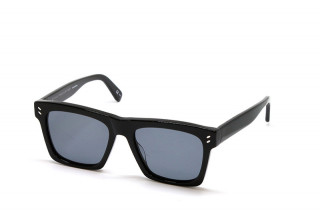 Солнцезащитные очки STELLA MCCARTNEY SC0172S-001 53 - linza.com.ua