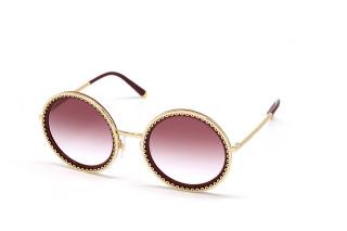 Солнцезащитные очки DG 2211 02/8H 53 - linza.com.ua