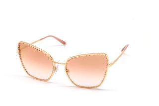 Солнцезащитные очки DG 2212 12986F 61 - linza.com.ua
