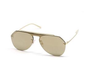 Солнцезащитные очки DG 2213 488/5A 34 - linza.com.ua