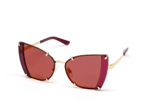 Солнцезащитные очки DG 2214 02/D0 53 - linza.com.ua