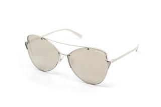 Солнцезащитные очки TF 3063 6001T7 64 - linza.com.ua