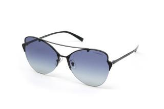 Солнцезащитные очки TF 3063 60074L 64 - linza.com.ua