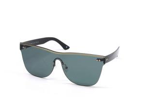 Солнцезащитные очки CASTA F 439 GRY - linza.com.ua