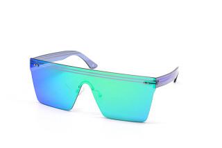 Солнцезащитные очки Casta F 440 GRN - linza.com.ua