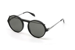 Солнцезащитные очки ALEXANDER MCQUEEN AM0192S-001 54 - linza.com.ua