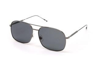 Солнцезащитные очки MONT BLANC MB0046S-005 61 - linza.com.ua