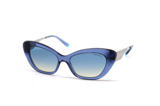 Солнцезащитные очки TF 4158 82694M 54 - linza.com.ua