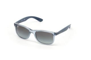 Солнцезащитные очки RJ 9062S 705011 48 - linza.com.ua