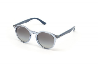 Солнцезащитные очки RJ 9064S 705011 44 - linza.com.ua