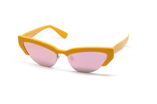 Солнцезащитные очки MU 04US 1325L2 59 - linza.com.ua