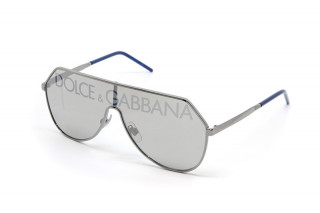 Солнцезащитные очки DG 2221 04/N 38 - linza.com.ua