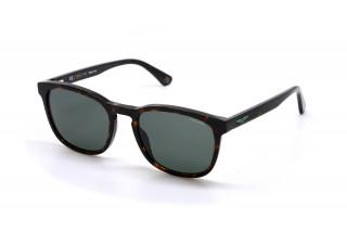 Солнцезащитные очки Police SPL997M 0722 53 - linza.com.ua