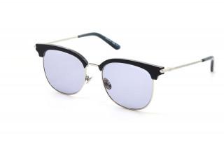 Солнцезащитные очки BOTTEGA VENETA BV0253S-004 53 - linza.com.ua