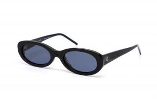 Солнцезащитные очки CASTA CS 1008 BK - linza.com.ua