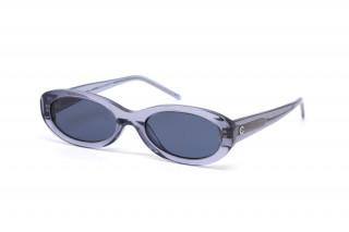 Солнцезащитные очки CASTA CS 1008 GRY - linza.com.ua