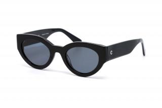 Солнцезащитные очки CASTA CS 1010 BK - linza.com.ua