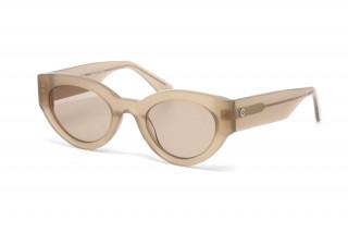 Солнцезащитные очки CASTA CS 1010 BRN - linza.com.ua