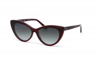 Солнцезащитные очки CASTA CS 1011 RD - linza.com.ua