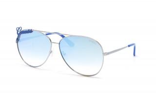 Солнцезащитные очки GUESS GU7739 10X 64 - linza.com.ua
