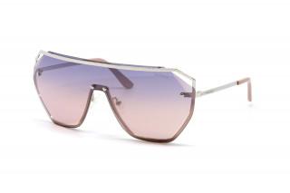 Солнцезащитные очки GUESS GU7750 10Z 00 - linza.com.ua