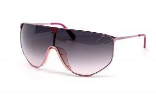 Солнцезащитные очки GUESS GU7702 72T 00 - linza.com.ua