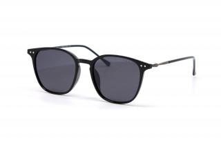 Солнцезащитные очки CASTA CS 3015 BKGUN - linza.com.ua