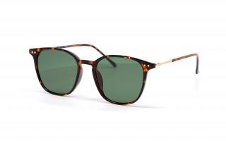 Солнцезащитные очки CASTA CS 3015 DEMIGLD - linza.com.ua